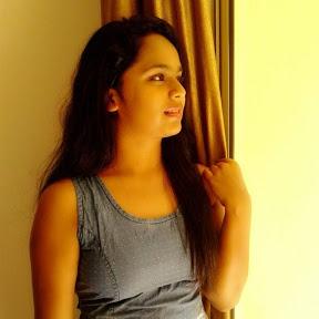 Dhanusha Murthy