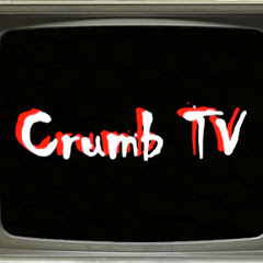 Crumb TV