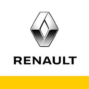Renault Slovenija