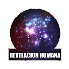 Revelacion Humana