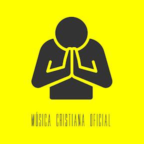 Música Cristiana Oficial
