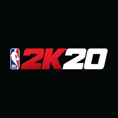NBA 2K España