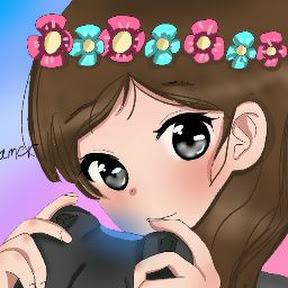 CuteGamer