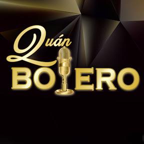 Quán Bolero