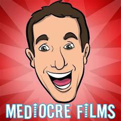 MediocreFilms