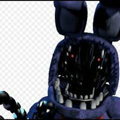 balloon boy ftw nightmare balloon boy FTL