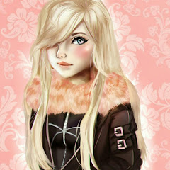 Abigail Pinehaven
