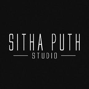 Sitha Puth