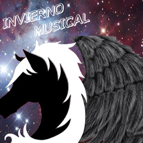 Invierno Musical Life.