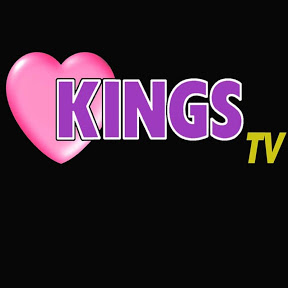 Kingstv Tuticorin