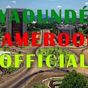 Yaounde - Topic