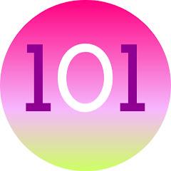 Zona 101
