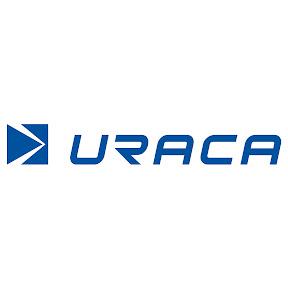 URACAPumpen