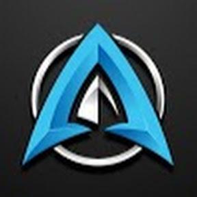Alfa Team