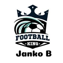 Janko B