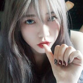 Kim_ Taehyung