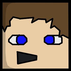 Minecraft Movies