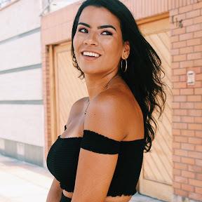 Marysabelle Gutierrez