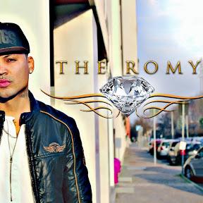theromy