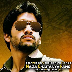 Naga Chaitanya Fans