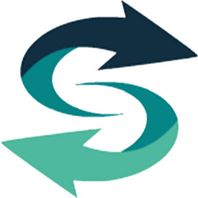 ProScalping - Интрадей и скальпинг
