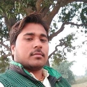 Gajendra Yadav