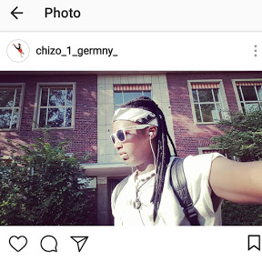 Chizo_1_ Germany
