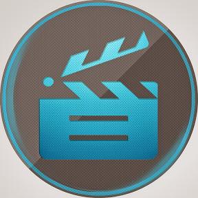 DvdCeption / / Filmkritik & Mehr