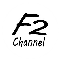 F2 Channel