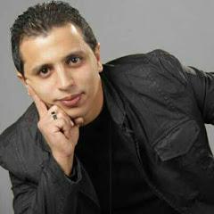 mohamed moghazy محمد المغازى