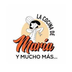 La cocina de María y mucho más