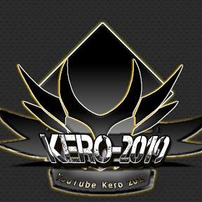 KERO 2019