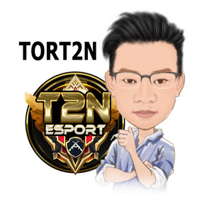 TORT2N หัวแคลน T2N