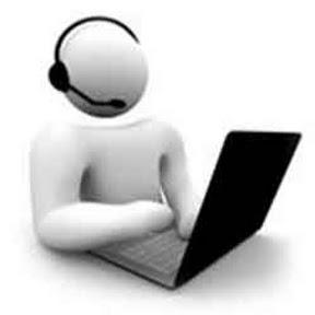 Bilgisayar Yardım