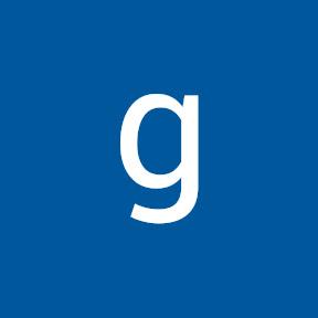 gmail gmail