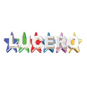 LUCERO FILMS