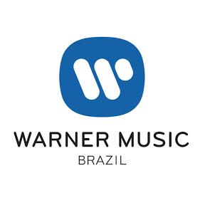 Warner Music Brasil