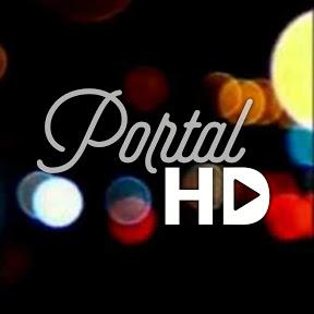 Portal HD