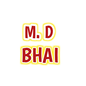 M. D Bhai