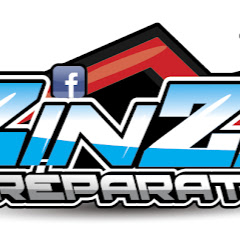 zinzin preparation