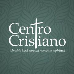 Iglesia Centro Cristiano