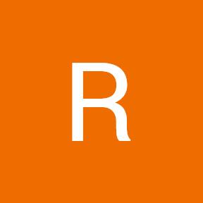Roy Ralston