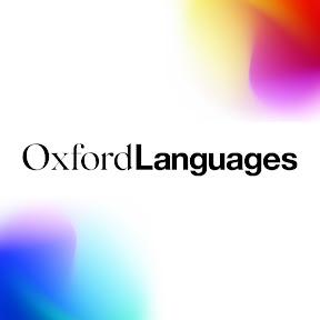 Oxford Languages