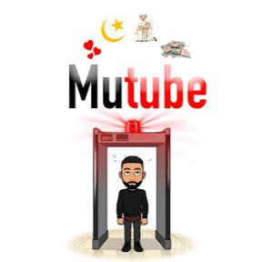 MuTube