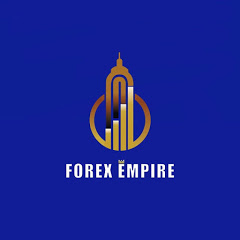 Foreign Exchange LLC