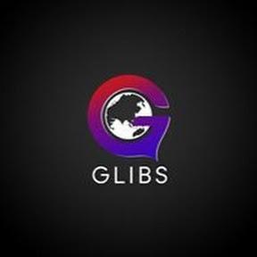 Glibs Media