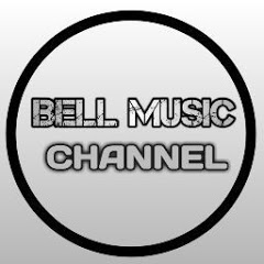 Bell Music CHANNEL