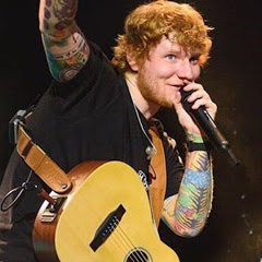 Ed Sheeran - Divide Tour 2019