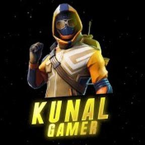 Kunal Gamer