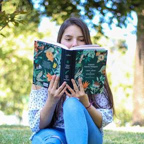Valentina's Books